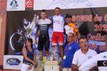 podium_4532-moyen-