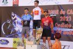 podium_4536-moyen-